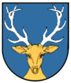 Wappen Helmlingen.png