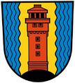 Wappen Hennickendorf.png