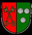 Wappen Hinterstrass.png