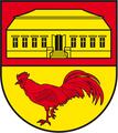 Wappen Jerchel.png