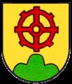 Wappen Kapfenhardt.png