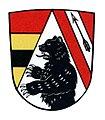 Wappen Kemnat (Burtenbach).jpg