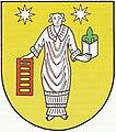 Wappen Landwürden.jpg