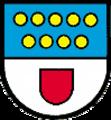 Wappen Malberg (Eifel).png