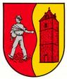 Wappen Mauschbach.png