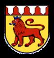 Wappen Muenklingen.png