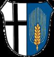 Wappen Niesig.png
