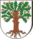 Coat of arms of Pohle