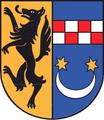 Wappen Rippershausen.png