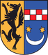 Coat of arms of Rippershausen