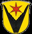 Wappen Schwalbach am Taunus.png