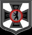 Wappen StOKdoBerlin.png