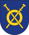 Wappen Steckborn.png