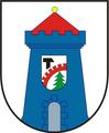 Wappen Thale (1953–1996).png