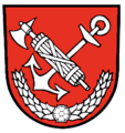 Wappen Uehlingen-Birkendorf.png