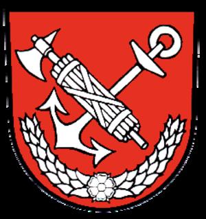 Ühlingen-Birkendorf