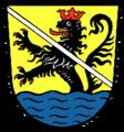 Wappen Vilseck.png