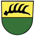 Wappen Wangen GP.png