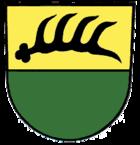 Wappen der Gemeinde Wangen