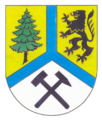 Wappen Weisseritzkreis.png