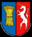 Wappen Wiechs am Randen.png
