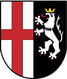 Coat of arms of Wincheringen