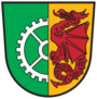 Wappen at ferndorf.png