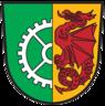 Wappen at ferndorf.png