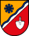 Wappen at redlham.png