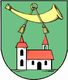 Coat of arms of Belgern