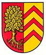 Wappen donsieders.jpg