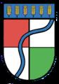 Wappen oberwiera.png