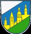 Wappen vierkirchen ol.png