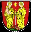 Wappen von Dackenheim.png