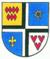 Wappen von Kaltenborn.png