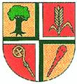 Wappen von Winnerath.png