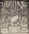 Wappenscheibe der Kürschnerzunft Basel 1719.jpg