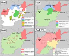 War in Afghanistan (1992–2001).png