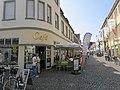 Warendorf - Café Hülsmann.jpg