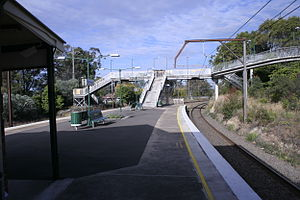 Warrimoo station 2.JPG
