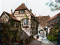 Wartburg Burghof.jpg