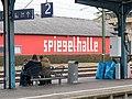 Warten auf Godot...oder den nächsten Zug.jpg