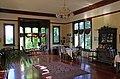 Warwick House Dining Room Nelson (30914988153).jpg