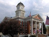 Washington-county-courthouse-tn1