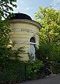 Wasserturm, Griesfeld, Berndorf.jpg