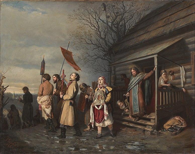 File:Wassilij Grigorjewitsch Perow 006.jpg