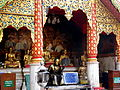 Wat Phra That Doi Suthep D 14.jpg