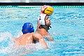 Water Polo (16416938473).jpg
