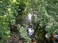 Water of Coyle from Coyle Bridge.jpg