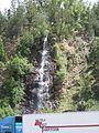 Waterfall P6040307.jpg